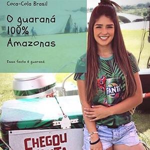 guarana_evento